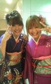 080101_yukinasone