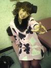 080101_yukorin