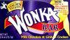 Wonkabar