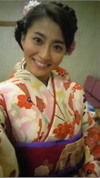 Maokobayashi_001