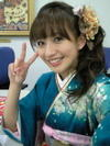Maomi_002